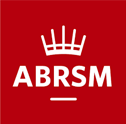 ABRSM Music Festival
